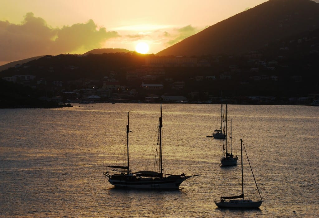 Destinations caribbean virgin islands st thomas x